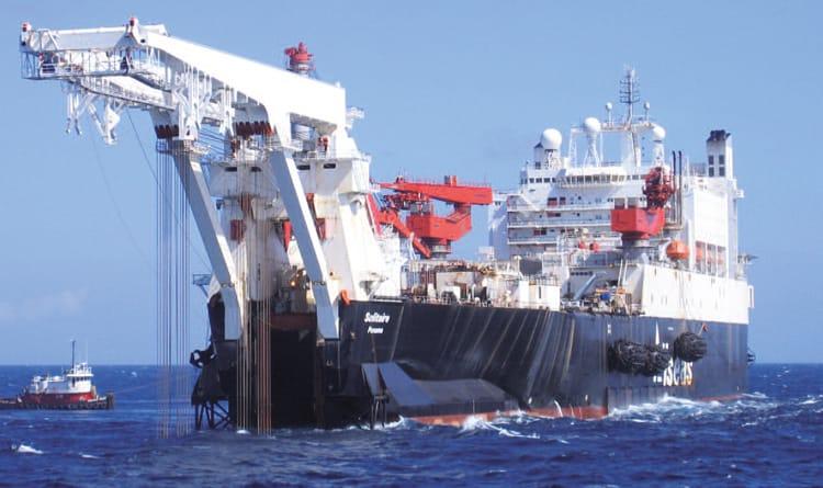MV Solitaire afstandsbedienbare lieren