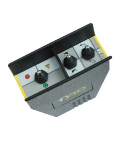 afstandsbediening-fornax-delta1